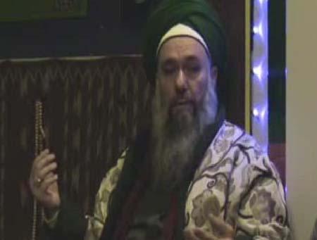 1428.RabiAwal.20 (April 7, 2007)