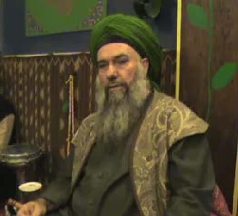 General Zikir June 2007