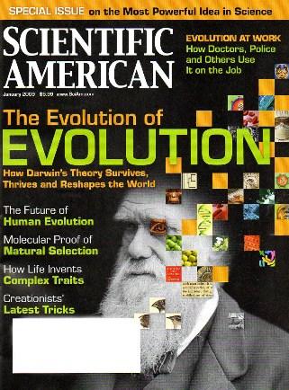 evolution-of-evolution-smaller