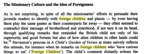 foreign-children1