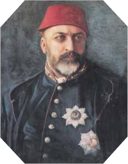 sultan_abdulaziz