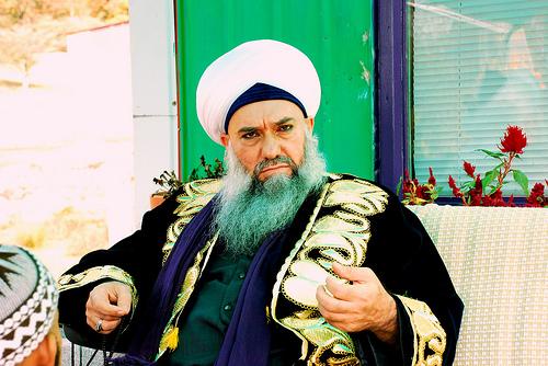 jelal-sheykh