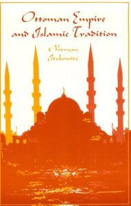 ottoman-empire-and-islamic-tradition2