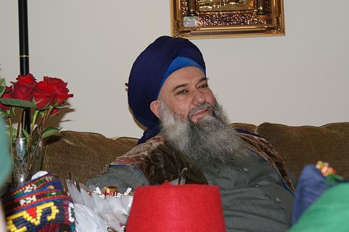 sheykh-in-va